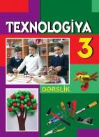 Texnologiya - 3