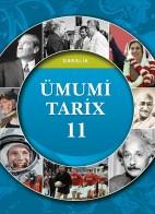 Ümumi tarix - 11
