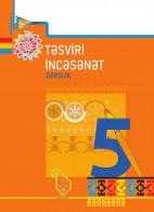 Təsviri incəsənət - 5