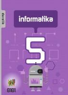 İnformatika - 5