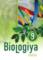 Biologiya - 9