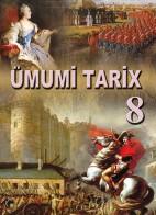 Ümumi tarix - 8