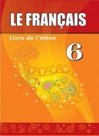 Fransız dili - 6