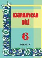 Azərbaycan dili - 6