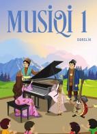Musiqi - 1