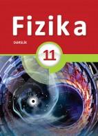 Fizika - 11