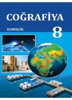 Coğrafiya - 8