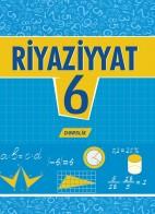 Riyaziyyat - 6