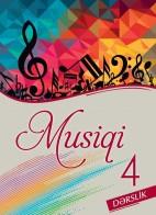 Musiqi - 4