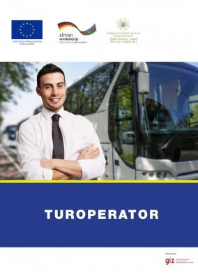 Turoperator