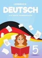 Alman dili - 5