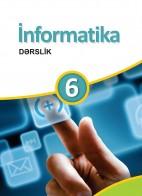 İnformatika - 6