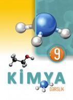Kimya - 9