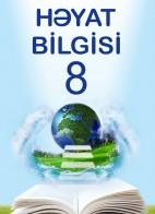 Həyat bilgisi - 8