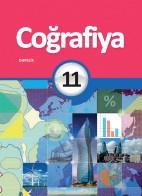 Coğrafiya - 11