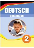 Alman dili - 2