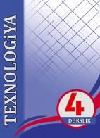 Texnologiya - 4