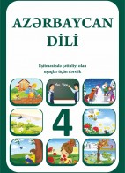Azərbaycan dili - 4