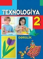 Texnologiya - 2